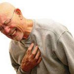 أمراض وراء ضيق التنفس وطرق العلاج