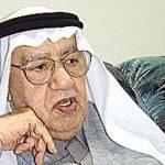 أفضل قصائد الشاعر عبد الله علي الجشي