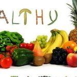 أهمية نظام AIP الغذائي للمناعة