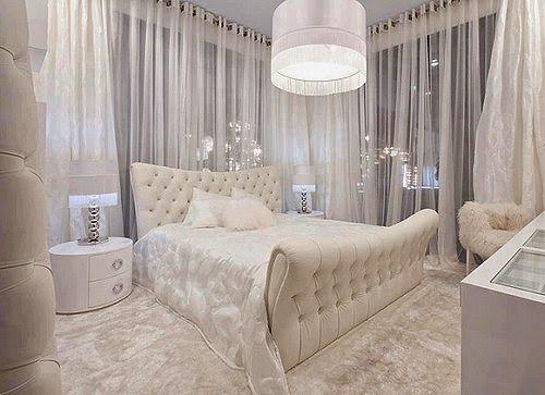 الألوان العصرية تزين غرف النوم غرفة-اوف-وا