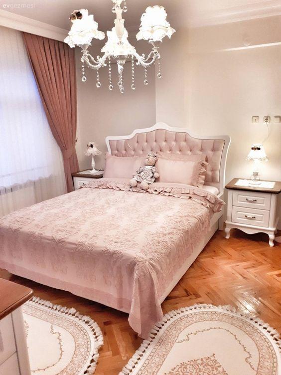 الألوان العصرية تزين غرف النوم غرفة-روز.jpg