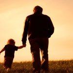 غياب الأب عن المنزل وأثره على الأبناء