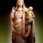 نبذة عن حياة الإمبراطورة الرومانية فاليرا ميسالينا