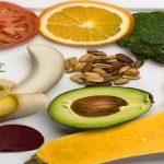 كيفية اتباع حمية غذائية منخفضة الصوديوم