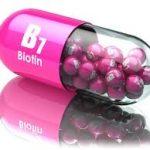 البيوتين يساعد على الحد من القلق