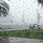 فوائد الاغتسال بماء المطر لعلاج السحر