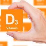 العلاقة بين نقص فيتامين د 3 و فيتامين ب 12