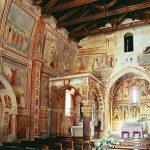 مدينة لاكويلا الإيطالية بالصور