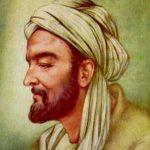 نبذة عن حياة الشاعر قيس بن الملوح