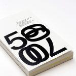 أفضل عشرة كتب للهندسة المعمارية لعام 2017