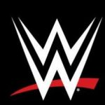 نبذة عن مؤسسة المصارعة العالمية الترفيهية WWE