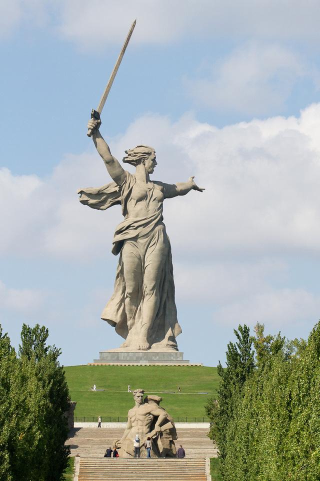 ماماييف كورغان