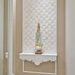 -3-دي-150x150 تصاميم عصرية لمداخل المنازل الحديثة