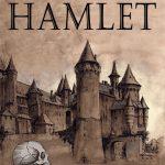 نبذة عن مسرحية هاملت لشكسبير