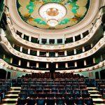 مسرح فولغوغراد البلدي الموسيقي - 619293