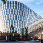 معلومات عن معهد كارولينسكا في السويد