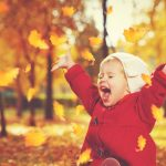 معلومات وحقائق عن مواليد فصل الشتاء