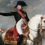 حكم وأقوال نابليون بونابرت