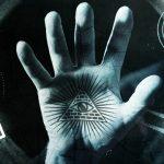 حقائق و معلومات عن نظرية المؤامرة