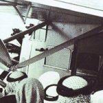 قصة طائرة الداكوتا أول هدية من رئيس أمريكي لملك سعودي