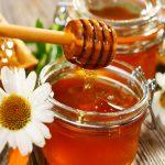 علاجات منزلية لعسر الهضم والغازات