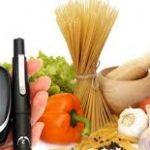 أفضل الأنظمة الغذائية لمحاربة السكري