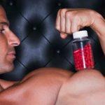 الفيتامينات المفيدة للأربطة و الأوتار