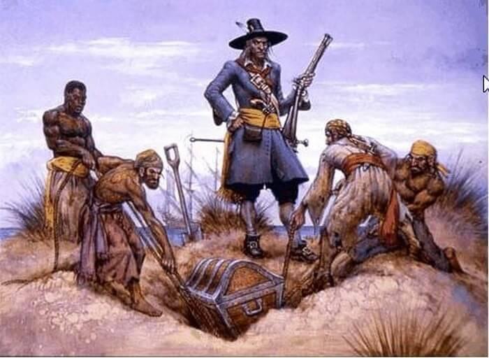 القراصنة التاريخ %D8%A5%D8%AF%D9%88%D