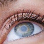 دراسة حديثة عن جراحات العين للناجيين من فيروس إيبولا