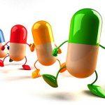 اختبار الاستعداد المناعي للمضادات الحيوية