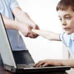 كيفية تشخيص وعلاج مدمني الإنترنت
