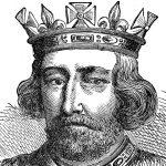 نبذة عن إدوارد الثاني ملك إنجلترا