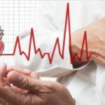 اضرار ارتفاع انزيمات القلب وكيفية الوقاية منها