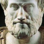 أجمل حكم وأقوال أرسطو
