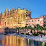 مراحل تطورات الاقتصاد الأسباني
