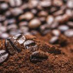 سكراب القهوة للحد من السيلوليت