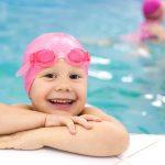 نصائح لحماية الشعر من حمام السباحة