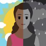 هرمون التستوستيرون و اضطراب المزاج ثنائي القطب