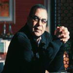 أفضل أقوال الكاتب أحمد خالد توفيق