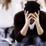 معلومات عن أسباب شعور الشباب العربي بالاكتئاب