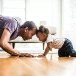 سر تعلق الأب بابنته أكثر من ابنه