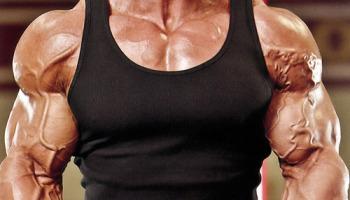 هرمون الأدرينالين و تأثير ممارسة الرياضة عليه المرسال