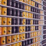 مخاطر وتأثير الأطعمة المعلبة على الصحة