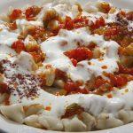 أشهر الأكلات التركية وطريقة عملها