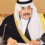 الأمير محمد بن فهد بن عبدالعزيز آل سعود - 627623
