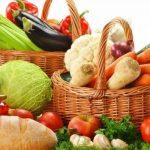 أطعمة تحارب البكتيريا والجراثيم