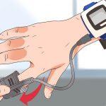 اسباب انخفاض الاكسجين في الدم