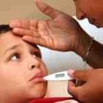 كيفية الوقاية من التهاب السحايا البكتيرية