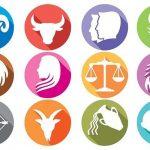 أنواع و صفات الأمهات حسب الأبراج