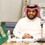 جدة تستضيف قرعة كأس العرب للأندية الأبطال لكرة القدم